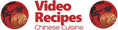 Video-Recipes-Chinese2
