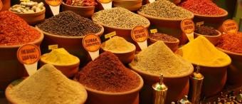 Aegean Spice Blend (aegean)