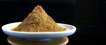 Moroccan Spice Blend (Ras el Hanout)