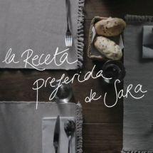 La vida en la cocina. Capítulo 1