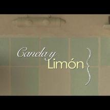La vida en la cocina II: Canela & Limón (Life in the kitchen II: Cinnamon & Lemon)