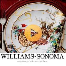 Williams - Sonoma